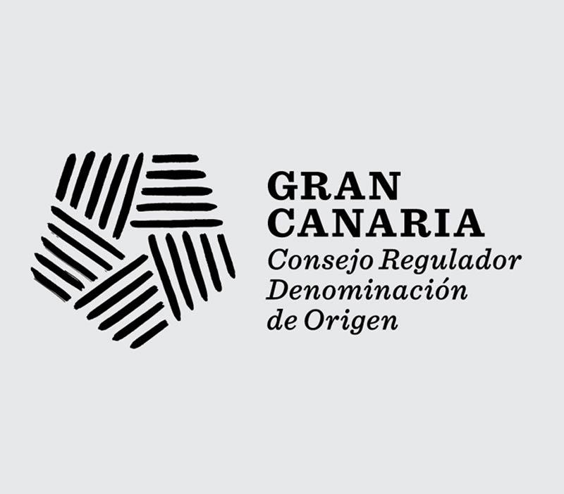 Consejo Regulador Denominación Origen Gran Canaria